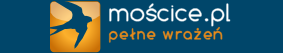 moscice.pl