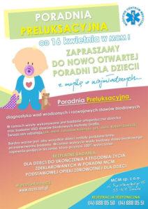 preluksacyjna_plakat