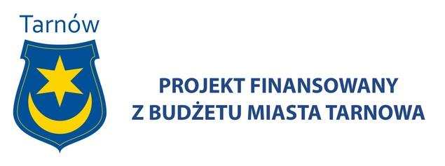 projekt-finansowany_imagelarge