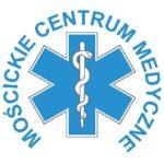 logo_mcm_kolor